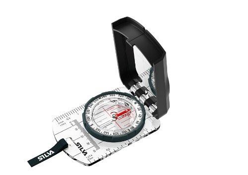 SILVA Kompass Ranger S