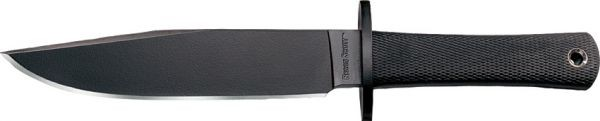 Cold Steel Recon Scout - CS39LRST
