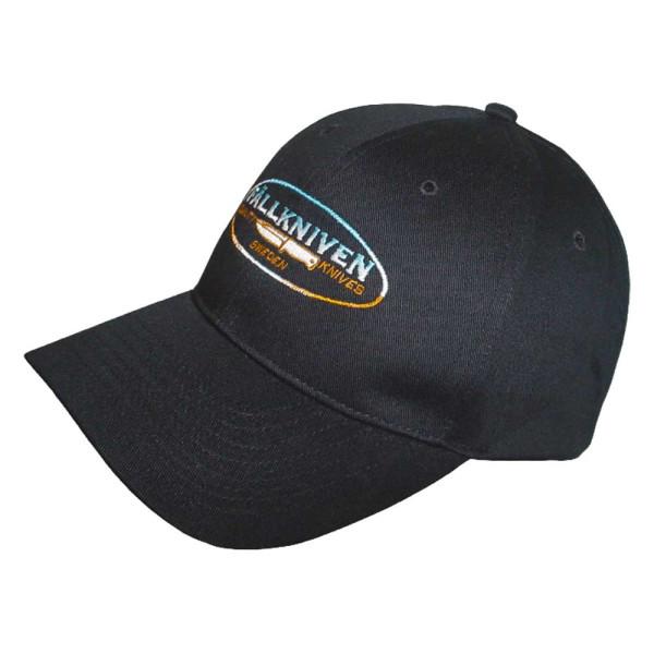 Fällkniven Baseball Cap