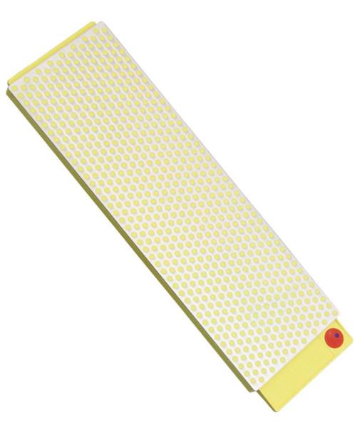"""DMT® DuoSharp® 8"""" Diamant Kombi-Schärfstein - Fein 600 / Grob 325"""