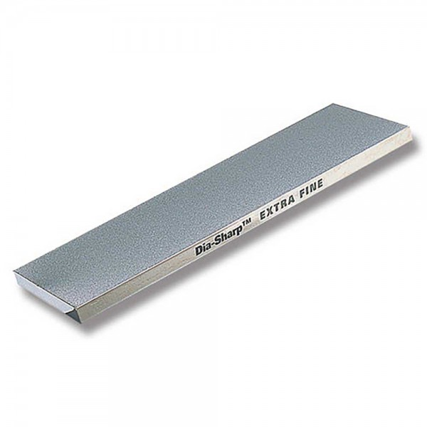 """DMT® DiaSharp® 11 1/2"""" - Extra-Fein 1200"""