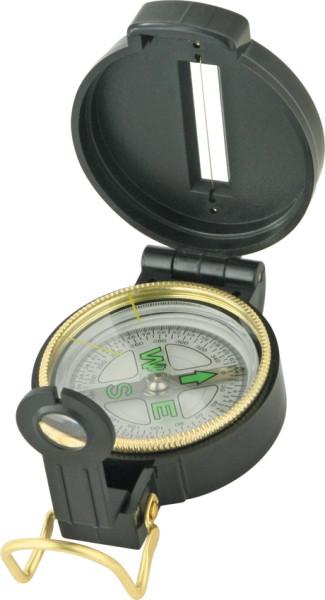 Explorer Kompass