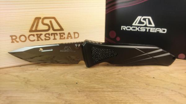 Rockstead Chi DLC