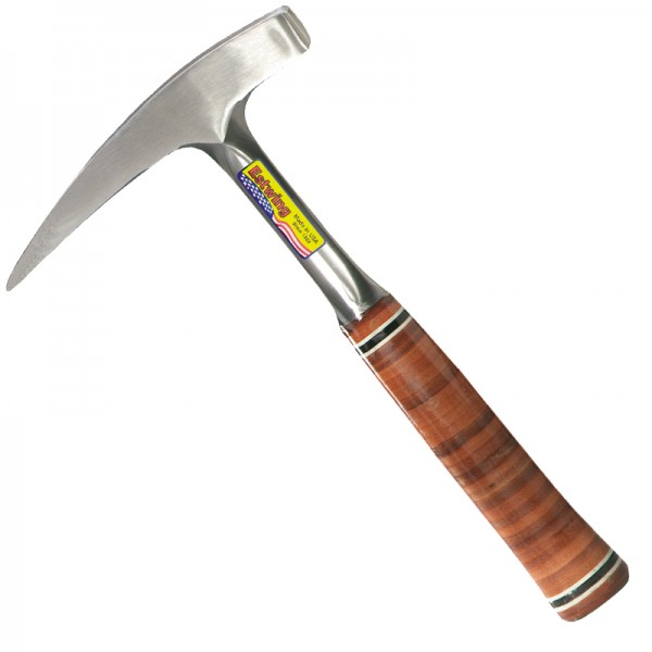 Estwing® Geologenhammer - schwere Version