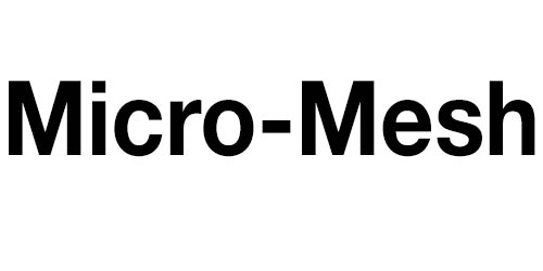 Micro-Mesh®