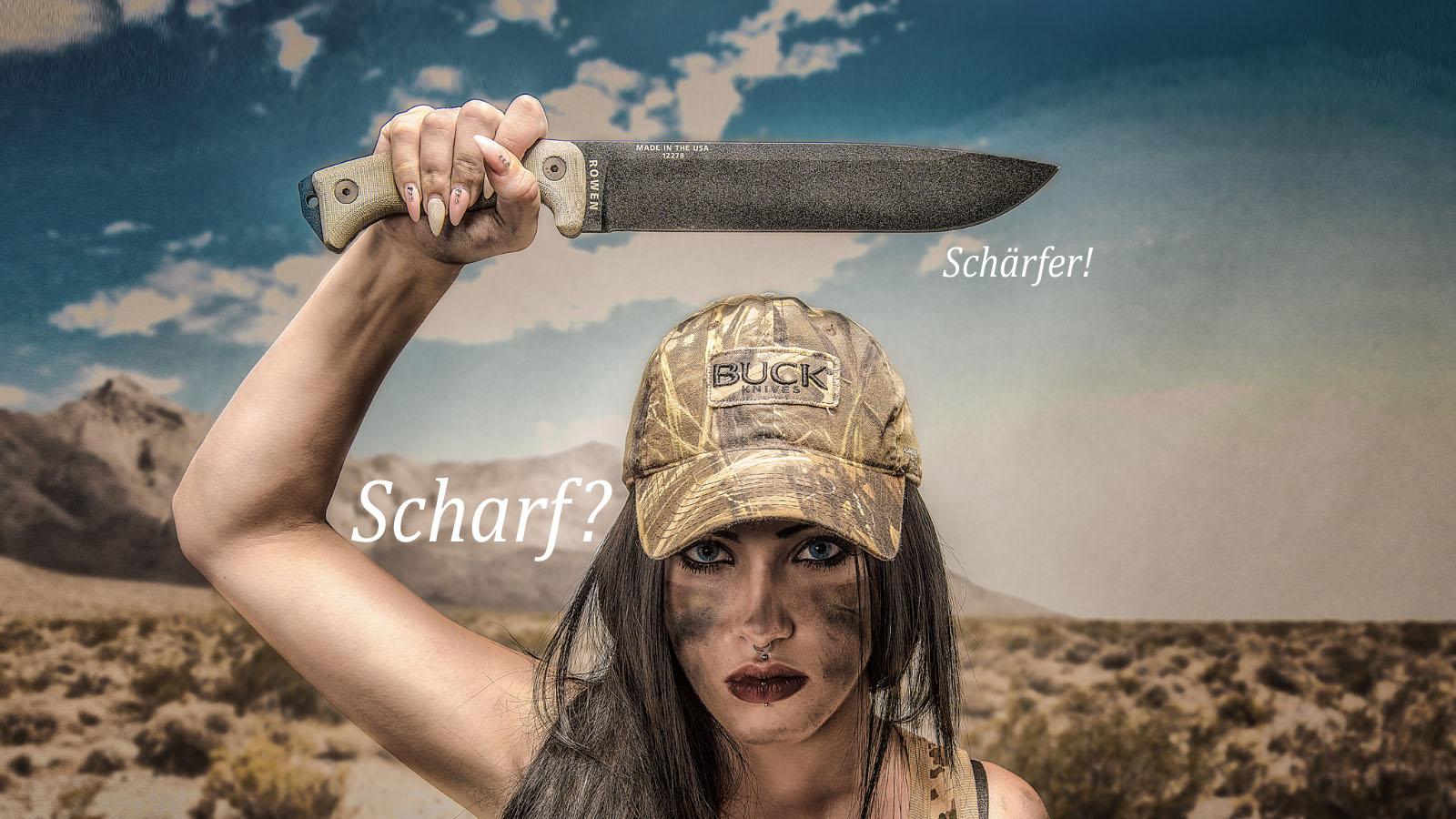 Hauptteaser_Messer_scharf_KW36_1