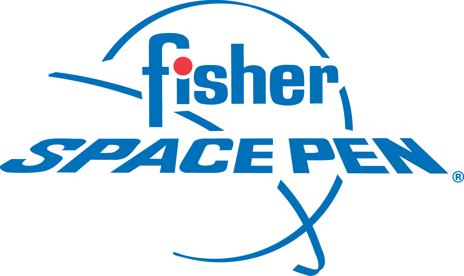 Fisher Space