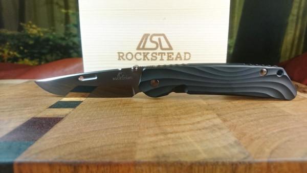 Rockstead HIGO JH DLC