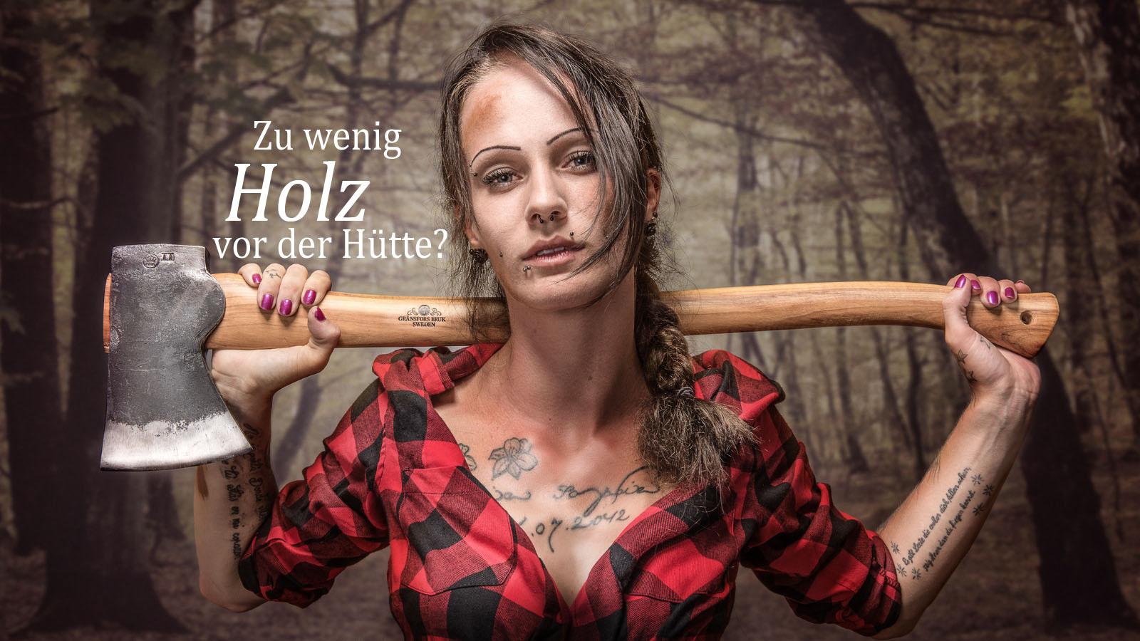 Hauptteaser_Axt_Holz_KW36_1