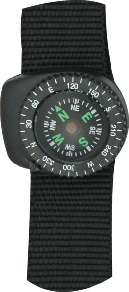 Explorer Armband-Kompass