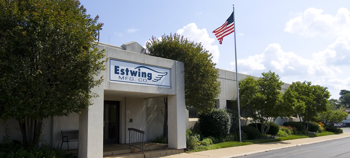 Estwing_about_us_1