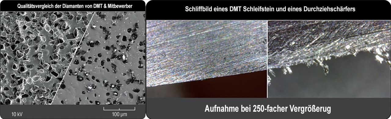 DMT-Qualitaetsmerkmal