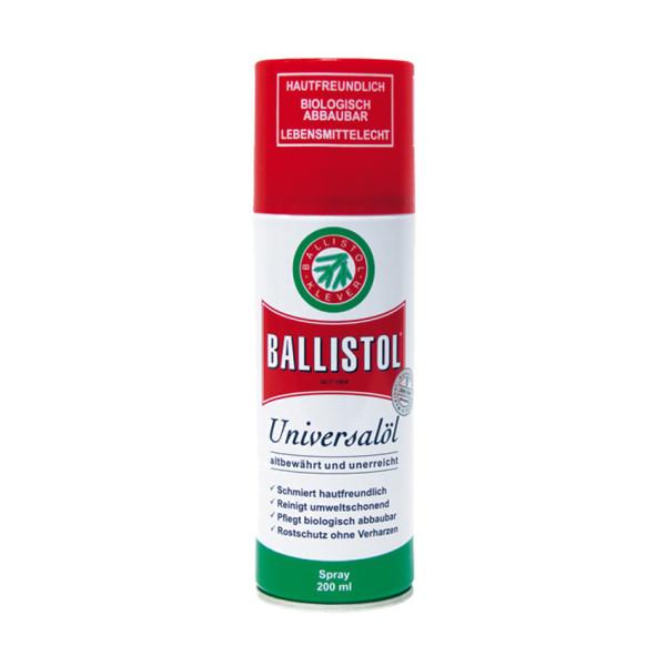 Ballistol 200 ml