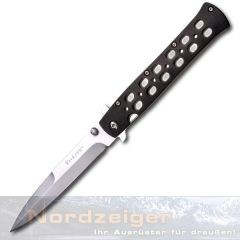 Cold Steel Ti Lite Zytel Handle Kurzversion - CS26SP